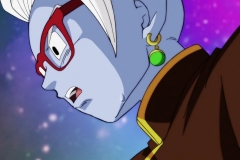 Dragon Ball Super Épisode 81 images (5)