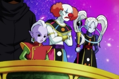 Dragon Ball Super Épisode 81 images (50)