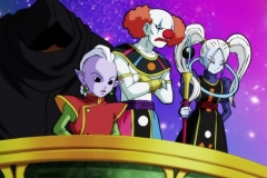 Dragon Ball Super Épisode 81 images (51)