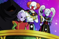 Dragon Ball Super Épisode 81 images (52)
