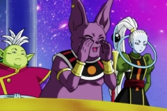 Dragon Ball Super Épisode 81 images (54)