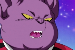 Dragon Ball Super Épisode 81 images (57)