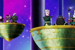 Dragon Ball Super Épisode 81 images (58)