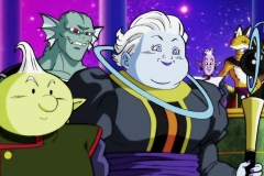 Dragon Ball Super Épisode 81 images (59)