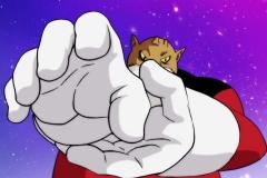 Dragon Ball Super Épisode 81 images (341)