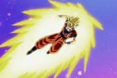 Dragon Ball Super Épisode 81 images (342)