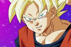 Dragon Ball Super Épisode 81 images (345)