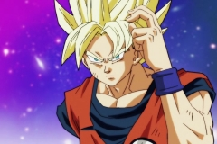 Dragon Ball Super Épisode 81 images (347)