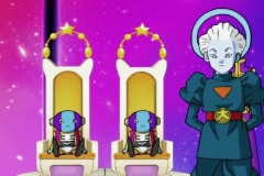 Dragon Ball Super Épisode 81 images (348)