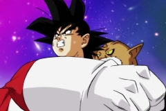 Dragon Ball Super Épisode 81 images (350)