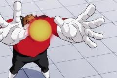 Dragon Ball Super Épisode 81 images (353)