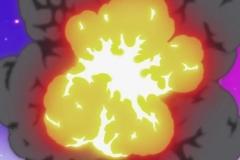 Dragon Ball Super Épisode 81 images (355)