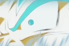 Dragon Ball Super Épisode 81 images (358)
