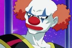 Dragon Ball Super Épisode 82 (10)