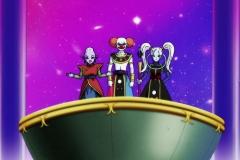 Dragon Ball Super Épisode 82 (12)