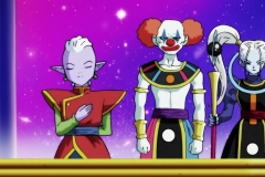 Dragon Ball Super Épisode 82 (14)