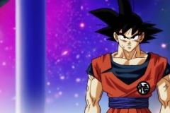 Dragon Ball Super Épisode 82 (16)