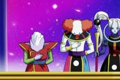 Dragon Ball Super Épisode 82 (17)