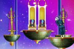 Dragon Ball Super Épisode 82 (18)