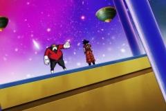 Dragon Ball Super Épisode 82 (2)