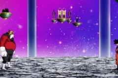Dragon Ball Super Épisode 82 (20)