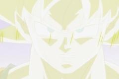 Dragon Ball Super Épisode 82 (22)