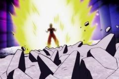 Dragon Ball Super Épisode 82 (23)