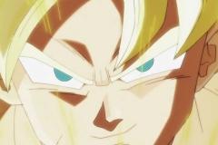 Dragon Ball Super Épisode 82 (24)