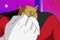 Dragon Ball Super Épisode 82 (27)