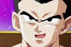 Dragon Ball Super Épisode 82 (33)
