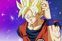 Dragon Ball Super Épisode 82 (35)
