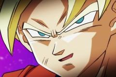 Dragon Ball Super Épisode 82 (37)