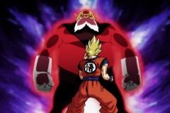 Dragon Ball Super Épisode 82 (38)