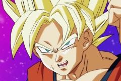 Dragon Ball Super Épisode 82 (39)