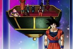 Dragon Ball Super Épisode 82 (4)