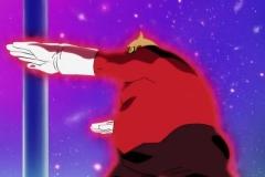 Dragon Ball Super Épisode 82 (46)