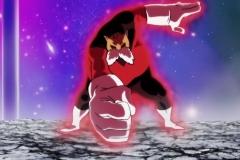 Dragon Ball Super Épisode 82 (49)