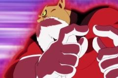 Dragon Ball Super Épisode 82 (51)