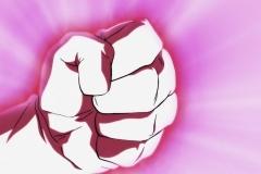 Dragon Ball Super Épisode 82 (54)