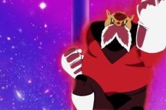 Dragon Ball Super Épisode 82 (55)
