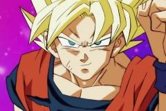 Dragon Ball Super Épisode 82 (58)