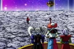 Dragon Ball Super Épisode 82 (6)