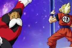 Dragon Ball Super Épisode 82 (60)