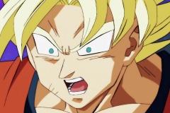 Dragon Ball Super Épisode 82 (62)