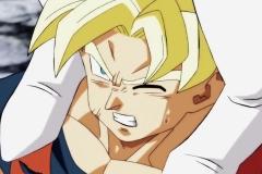 Dragon Ball Super Épisode 82 (64)