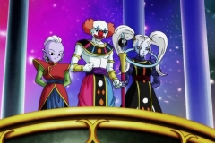 Dragon Ball Super Épisode 82 (8)