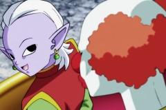 Dragon Ball Super Épisode 82 (9)