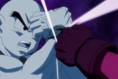 Dragon Ball Super Épisode 82 (317)
