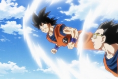 Dragon Ball Super Épisode 84 (2)