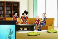 Dragon Ball Super Épisode 84 (22)